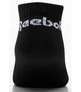 Reebok low cut socks Noyau Actif Multi Chaussettes Reebok Chaussures de Course Running Tailles: 37 / 39, 40 /