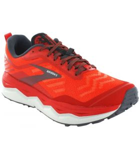 Brooks Boiler 4 Brooks Running Shoes Trail Running Mens Running Shoes Trail Running Size: 42, 42,5, 43, 44, 44,5, 45;