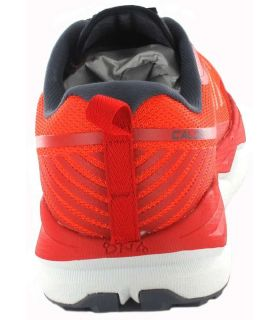 Brooks Boiler 4 Brooks Running Shoes Trail Running Mens Running Shoes Trail Running Size: 42, 42,5, 43, 44, 44,5, 45;