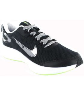 Nike Run All Day 2 005 Nike Mens Running Shoes Running Shoes Running Sizes: 41, 42, 42,5, 43, 44, 44,5, 45; Color:
