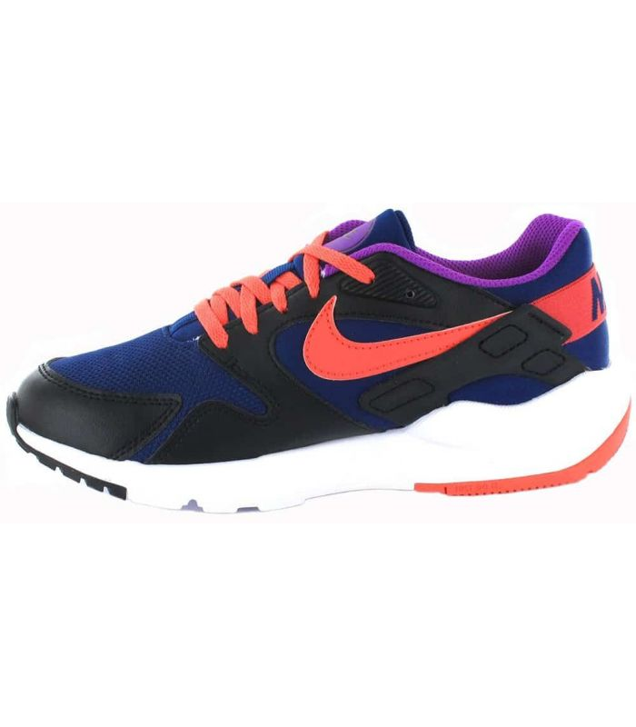 Nike LD Victory GS 400 - Casual Shoe Junior