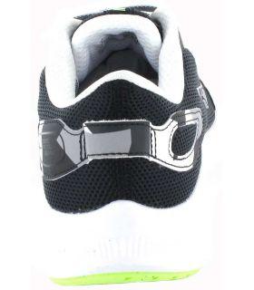 Nike Run All Day 2 005 Nike Zapatillas Running Hombre Zapatillas Running Tallas: 41, 42, 42,5, 43, 44, 44,5, 45; Color: