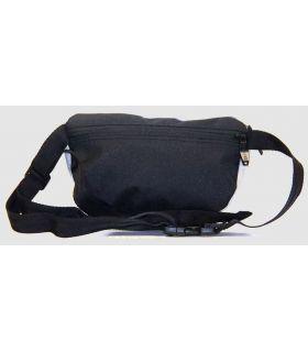 Rip Curl Bag Mix Wave - Backpacks - Bags