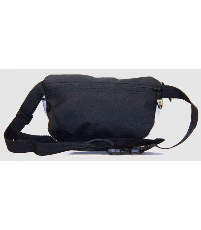 Rip Curl Bag Mix Wave - Backpacks-Bags