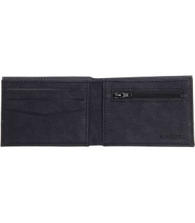 Rip Curl Wallet Raptured Pu Slim 70 Rip Curl Porta Documents Travel goods Color: blue