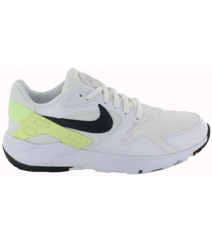 Nike LD Victory W 102 - Casual Shoe Woman