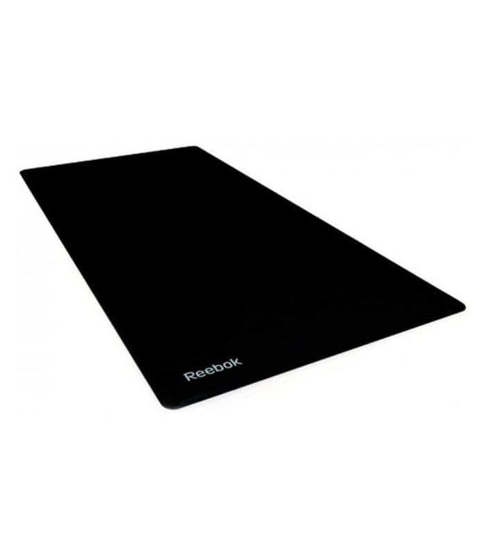 Reebok Fitness Alfonbra Training 155 x 65 cm Reebok Accessories Fitness Fitness Color: black
