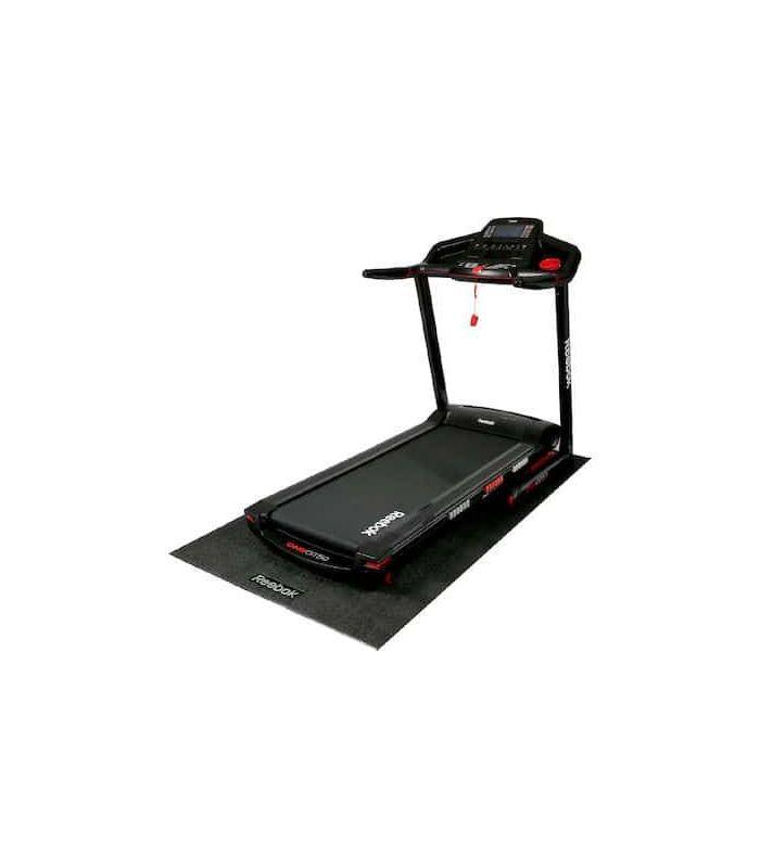Reebok Fitness Alfonbra Training 155 x 65 cm - Accesorios Fitness