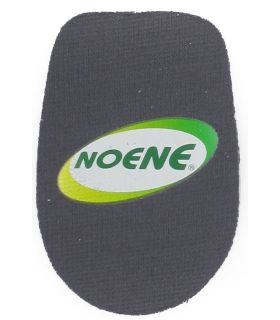 Heel cups, Noene Specific TC2 - Templates and Accessories