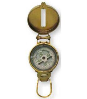 Compass Aneto