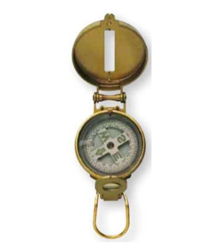 Compass Aneto - Compasses