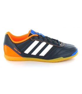 Adidas Freefootball SuperSala