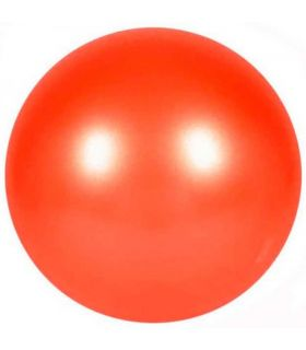 Ballon Géant Flexi Fuchsia 65 Cm Softee Accessoires de Fitness de Fitness Couleur: fuchsia
