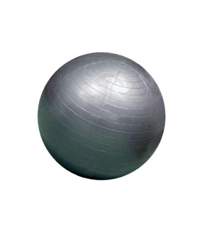 Ballon Géant Flexi Gris 75 Cm