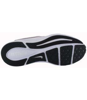Nike Star Runner 2 PSV 501 Nike Zapatillas Running Niño Zapatillas Running Tallas: 28, 28,5, 29,5, 30, 31, 32, 33, 35;