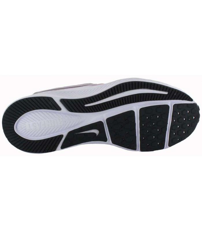 Nike Star Runner 2 PSV 501