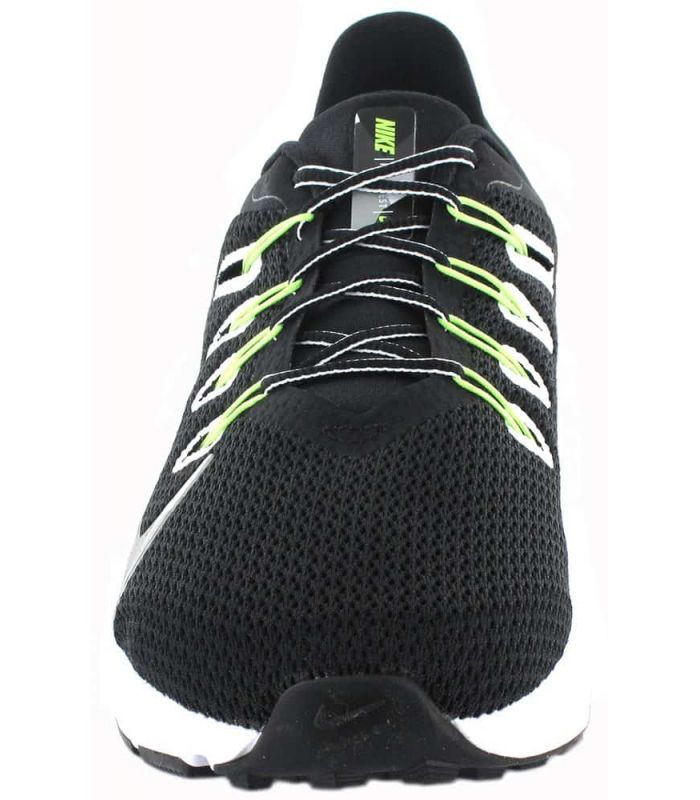 Nike Quest 2 009 - Mens Running Shoes