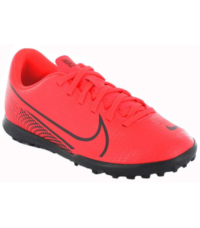 Nike Jr Vapeur 12 Club GS
