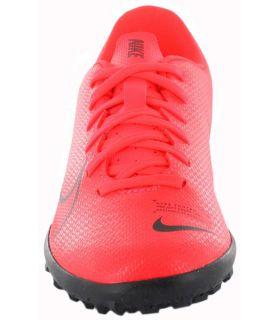 Nike Jr Steam 12 Club GS - Shoes Soccer Junior