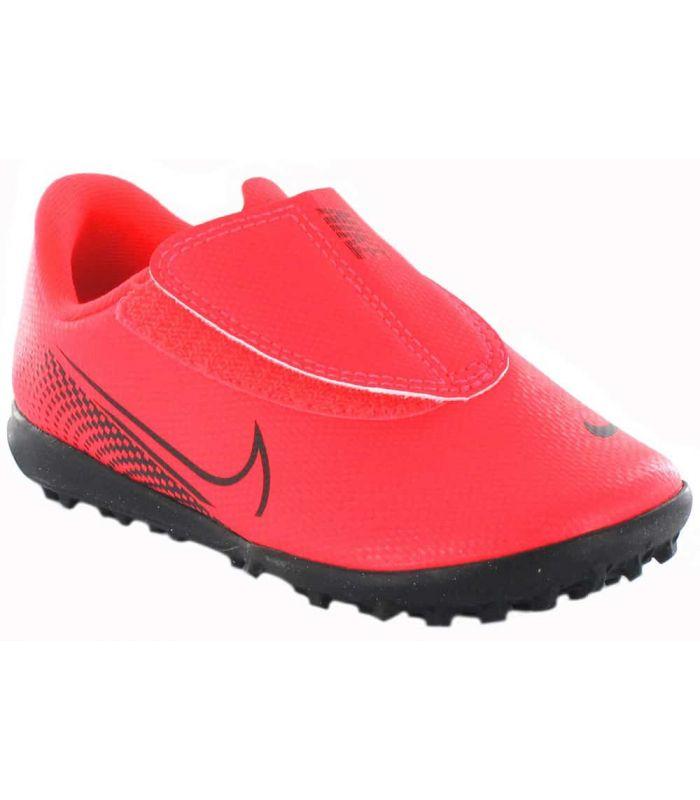 Nike Jr Steam 12 Club PS