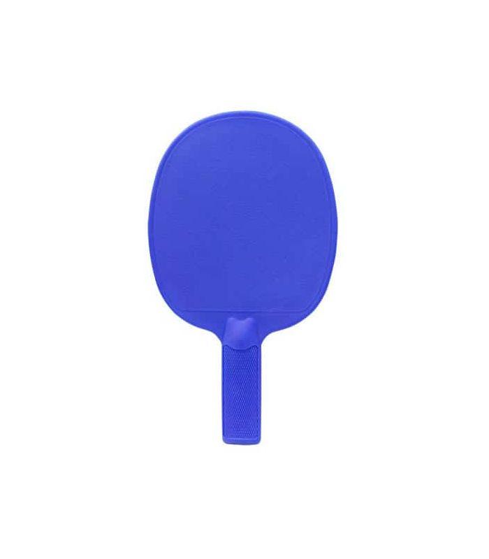Pelle de Ping-Pong PVC Bleu