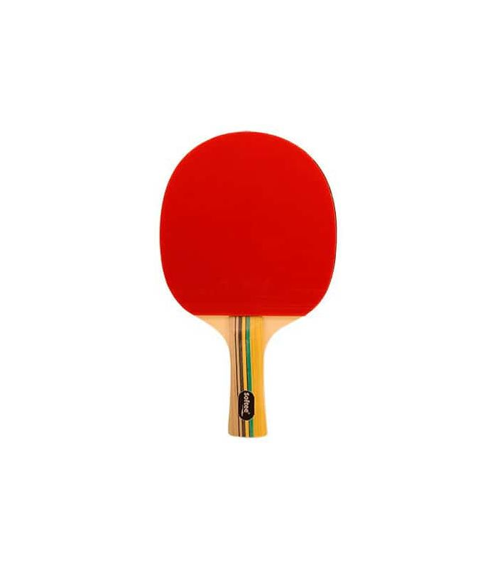 Pelle De Ping-Pong P300