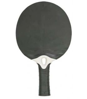 Shovel Ping Pong Energy Black Sof Sole Blades Tennis Table Tennis Table Color: black