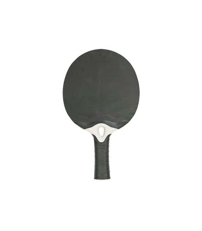 Palas Tenis Mesa - Pala Ping Pong Energy Negro negro Tenis Mesa