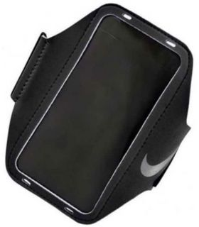 Nike Arm Band Black Nike Accessories Running Running Color: black