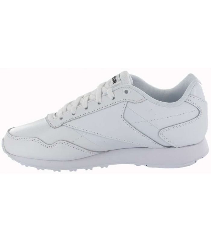 Reebok Royal Glide LX - Casual Shoe Woman
