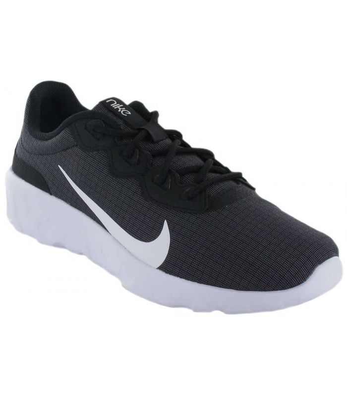 Nike Explore Strada 001 - Zapatillas