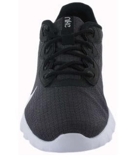 Nike Explore Strada 001 Nike Footwear Women's Casual Lifestyle Sizes: 41, 43, 44, 44,5, 45; Color: black