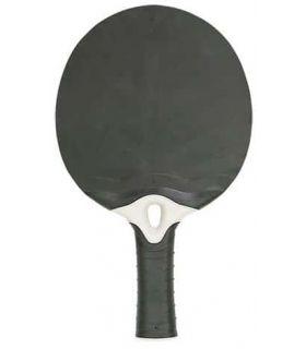 Super Energy Set Ping Pong Black - Blades Tennis Table