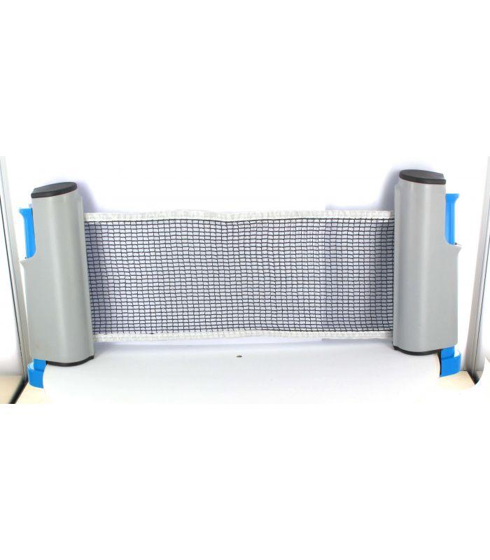 Super Energy Set Ping Pong Rojo/Amarillo - Palas Tenis Mesa