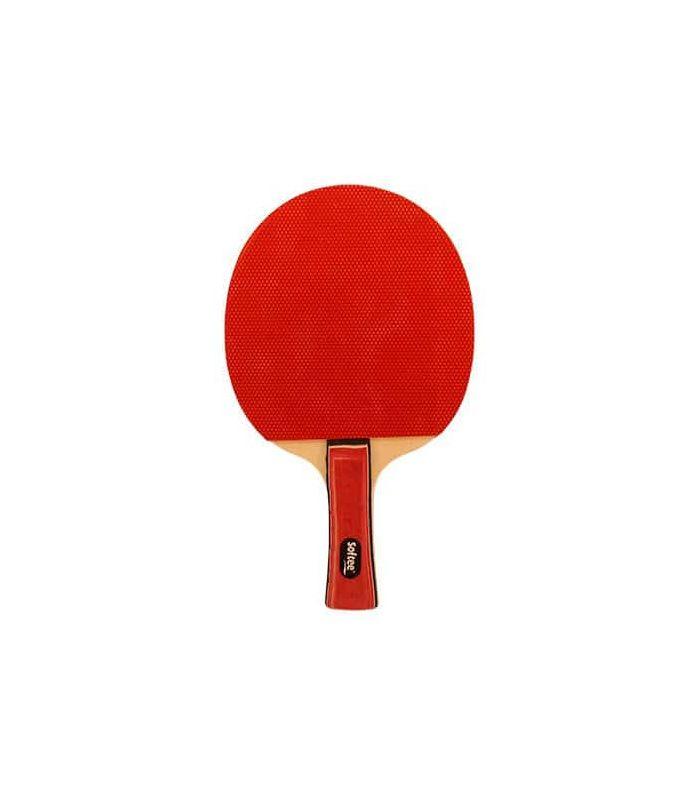 Super Set Ping Pong Blanco - Zapatillas