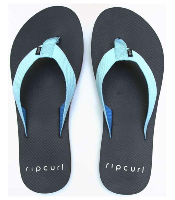 Rip Curl Flip Flop Skye Rip Curl Store Sandals / Flip Flops Women Sandals / Flip-Flops Sizes: 36, 37, 38, 39, 40