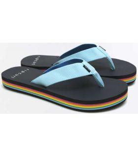 Rip Curl Flip Flop Skye - Shop Sandals / Flip Flops Women