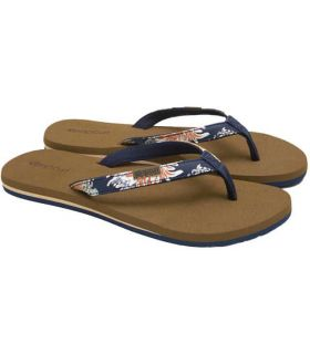 Rip Curl Freedom Mini Shoes Rip Curl Store Sandals / Flip Flops Women Sandals / Slippers Sizes: 36, 37, 38, 39