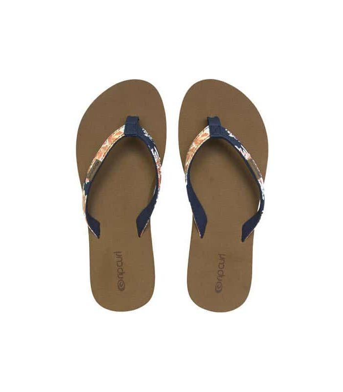 Rip Curl Freedom Mini Shoes - Zapatillas