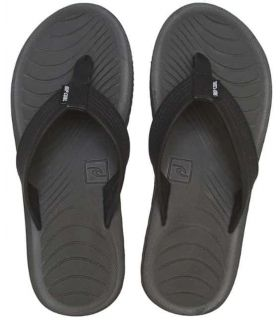Rip Curl Dbah Rip Curl Store Sandals / Flip-Flops Man Sandals / Flip-Flops Sizes: 40, 41, 42, 43, 44, 45, 46;