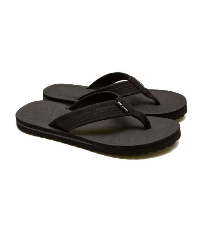 Rip Curl Dbah - Shop Sandals / Flip-Flops Man