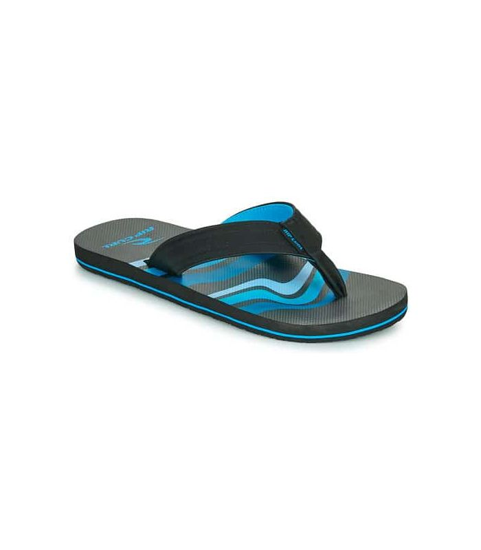 Rip Curl Ripper Rip Curl Store Sandals / Flip-Flops Man Sandals / Flip-Flops Sizes: 41, 42, 43, 44, 45, 46;