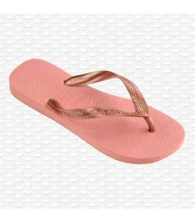 Havaianas Top Strips - Shop Sandals / Flip Flops Women