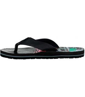 Rip Curl Ripper Kids Aloha - Shop Sandals / Flip-Flops Junior
