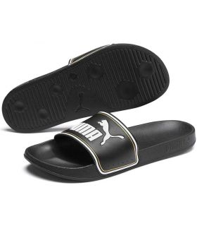 Puma flip Flops Leadcat FTR - Shop Sandals / Flip-Flops Man