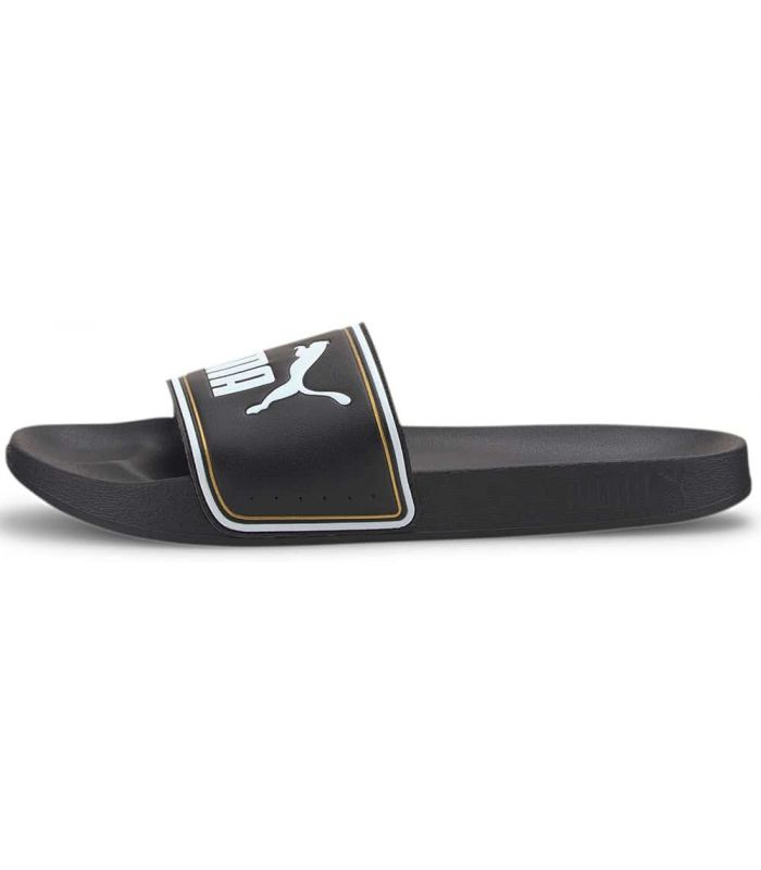 Puma flip Flops Leadcat FTR Puma Store Sandals / flip-flops Man Sandals / flip flops Size: of 35.5, 37, 38, 39