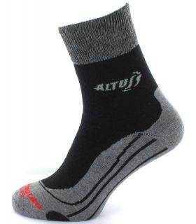 Socks Mountain Altus gr-11 track