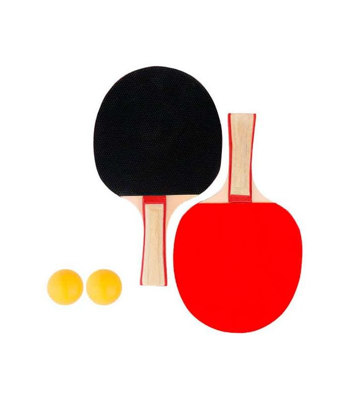 Softee Kit De Tennis De Table