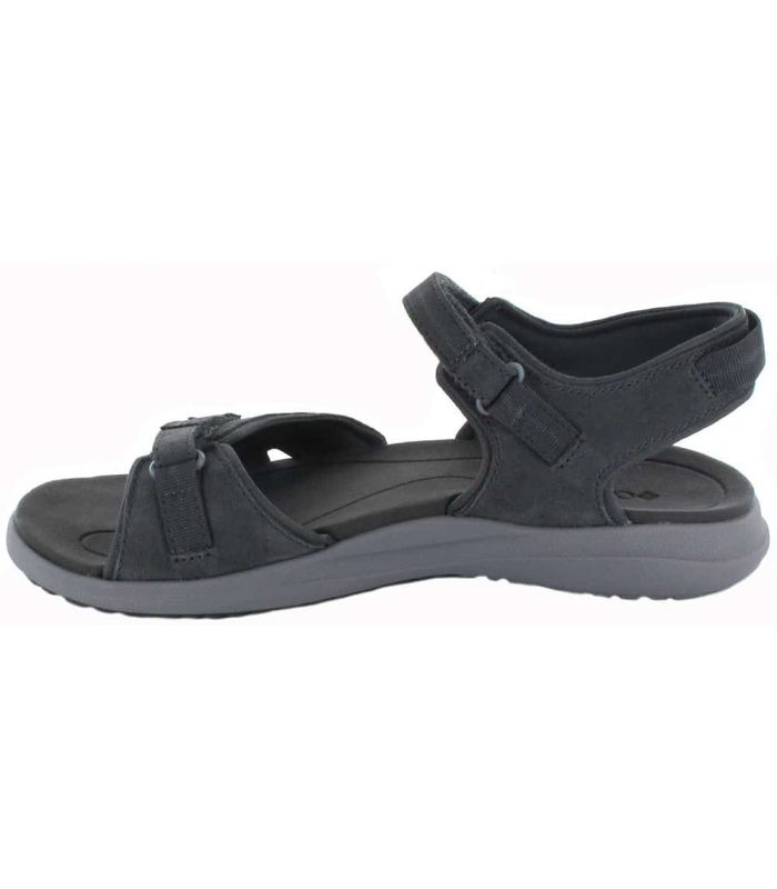 Columbia Sandal LE2 Black Columbia Store Sandals / flip flops Women Sandals / Slippers Size: 37, 38, 39, 40