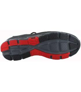 Régate Sandales Samaris Crosstrek Régate Boutique Sandales / Tongs Homme Sandales / Tongs Tailles: 41, 42